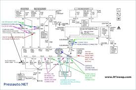 utility trailer wiring diagram snowbear hook up physical lights