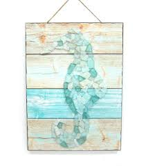 articles with glass wall decor tag amazing glass wall decor for