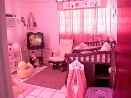 furniture for teenage girls with pink wardrobe and bed frame