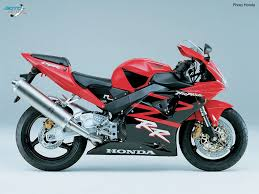 car picker honda cbr 900 rr