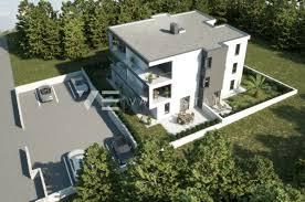 Wohnzimmer Zu Verkaufen Wohnung Mit Garten In Einem Neubau Vala Estate