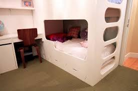 Modern Kids Furniture Bunk Beds Video And Photos - Modern bunk beds for kids