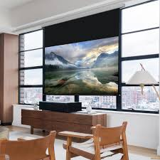 home theater projector under 1000 from small room to killer home theater world wide stereo