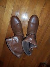 womens boots size 11w eagle outfitters wide c d w boots for ebay