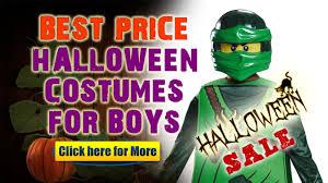 Kids Lego Halloween Costume Cheap Boy Halloween Costumes Ninjago Lego Halloween Costumes