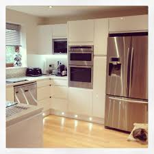 lima kitchens milton keynes kitchen planning u0026 installation yell