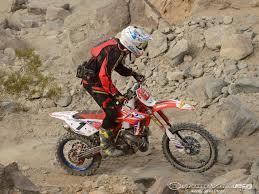 enduro motocross racing fim world enduro championship motorcycle usa