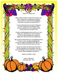 thanksgiving riddles and jokes happy thanksgiving poems 2017 love inspirational funny short poem