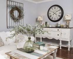 best shabby chic apartment ideas on shabby chic model 42
