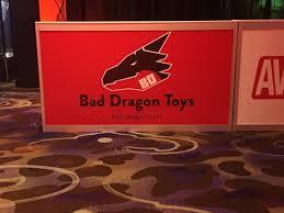 Bad Dragon Bad Dragon Toys Toys Model Ideas