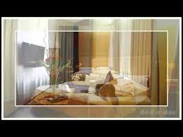 myplace premium apartments city centre vienna austria youtube