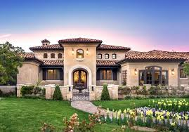 mediterranean home style modern exterior paint colors for houses mediterranean houses