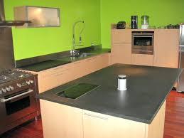 plan de travail cuisine en granit prix plan de travail cuisine en granit cethosia me