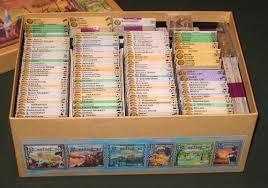 the creative gamer game bit storage obsession dominion re
