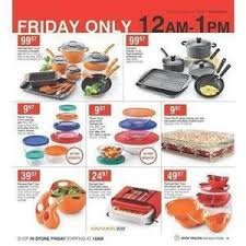 black friday grill sales boston store 2012 black friday ad