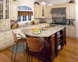 rattan kitchen furniture small rattan kitchen chairs for marble kitchen island countertops