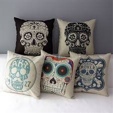 Home Decor Throw Pillows by Compare Prices On Fancy Throw Pillows Online Shopping Buy Low