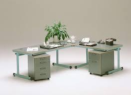 Schreibtisch Halbrund Tische Für Klassenzimmer Und Schule U2015 Bildung Clever Einrichten U2016