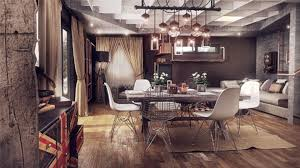Rwp Home Design Gallery by House Design Themes Unique Home Interior Design Themes Home