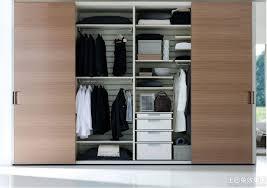 bedroom tv armoire small armoire corner wardrobe closet armoire