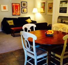 fantastic 1 bedroom basement apt apartments for rent in queens