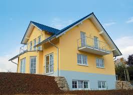 Wohnzimmer W Zburg Adresse Haus Würzburg Hausbau Preise