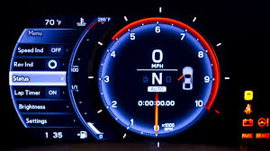 89 best automobile user interfaces images on pinterest cars car