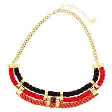 statement necklaces claire u0027s