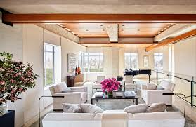 Cindy Crawford Home Decor Design Advice From Stephen Lee And Nancy Hagan Photos