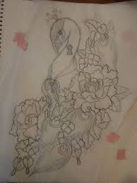 45 best tattoo sketches images on pinterest picture tattoos