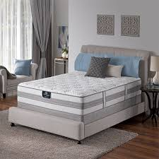 mattress showdown full vs queen vs king vs california king sears