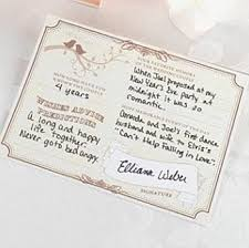 cards for wedding wishes forever wedding wishes signature cards pkg of 48