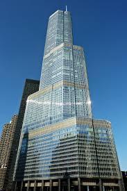 Forino Floor Plans Trump Chicago Floor Plans The Fordham Floor Plans 8 Bonkers