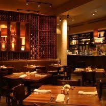 Open Table Miami Sardinia Enoteca Ristorante Restaurant Miami Beach Fl Opentable