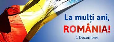 Radio 21 Live Romania Actualitati Pro Fm Magic Stirea Zilei La Multi Ani Romania Ziar Baricada Tv