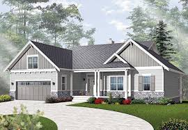 home plans craftsman style house craftsman style ranch plans small single vintage best
