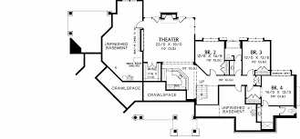 Floor Plans For Large Homes by 100 Floor Plan For My House Modular Day Care Floor Plans