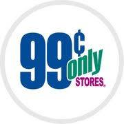 dd s discounts 11 photos discount store 822 e centerville rd