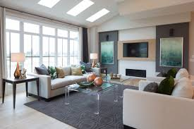 Home Decor Store Online Residential Interior Designers Calgary - Home design store