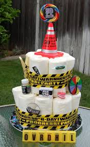 funny birthday cake ideas for adults birthday decoration