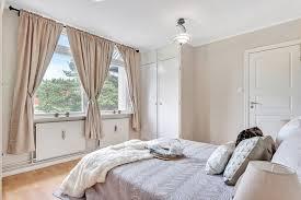 chambre a coucher romantique design interieur aménagement chambre à coucher romantique literie