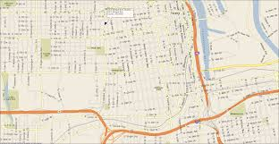 Picture Of Map Of Washington by Map Of Washington State Map Of Usa