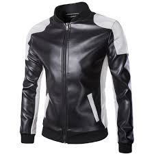 motorcycle style leather jacket popular motorcycle leather jacket with no sleeve buy cheap