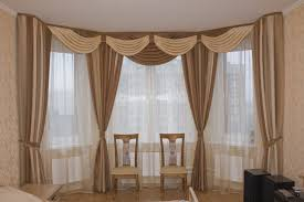 Sears Curtains And Window Treatments Curtain Discount Jcpenney Window Treatments Collection Jcpenney