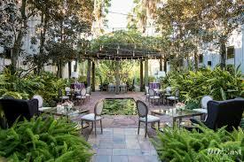 fifty two twenty six garden wedding wedding receptions