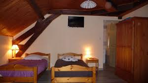 chambre hote chagne chambre d hote en chagne 100 images chambre chambre d hote