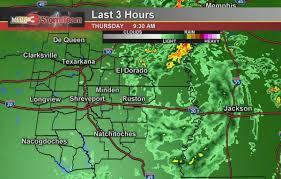 Texarkana Weather Radar Map Harvey Moving Out Of The Arklatex News Ktbs Com