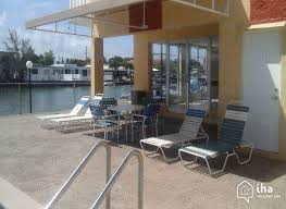 lauderdale by the sea rentals for your vacations with iha direct