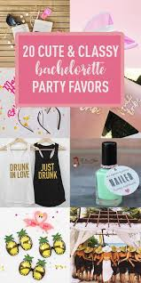 themed bachelorette party 20 ideas for bachelorette party favors stag hen