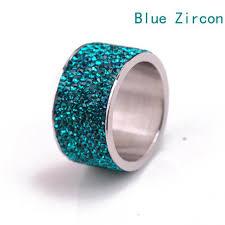 blue steel rings images Rings supremepatty jpg